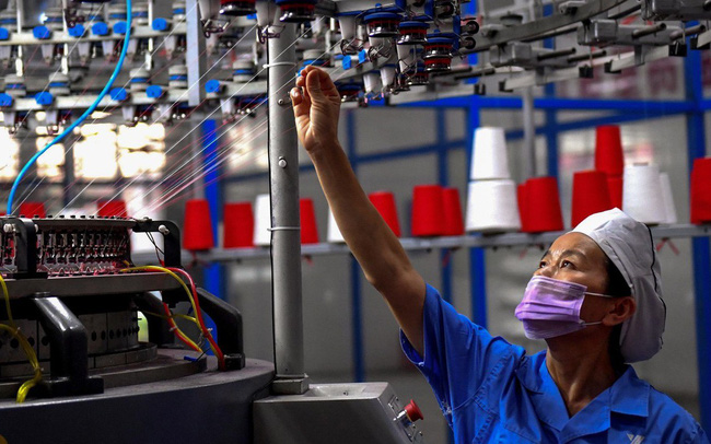 Chiến tranh thương mại chưa mang lại lợi ích rõ rệt cho Việt Nam