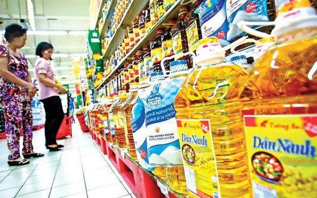 KIDO Group (KDC): LNTT 9 tháng tăng gấp đôi lên 226 tỷ đồng