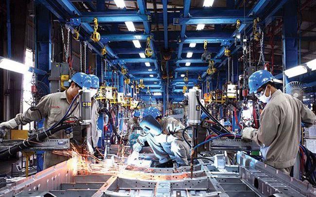 đầu tư nhà xưởng phù hợp ngành nghề sản xuất