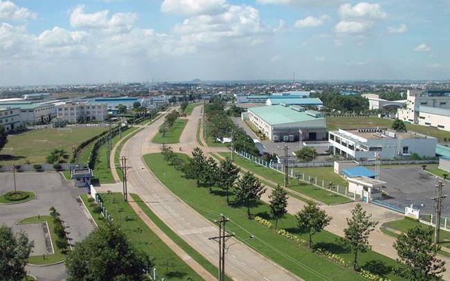 100 triệu cổ phiếu của Sonadezi Châu Đức sẽ gia nhập HoSE vào 15/1 tới đây