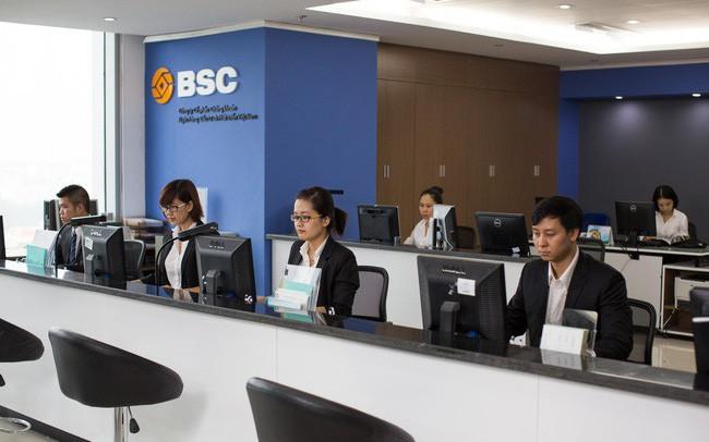 Chưa đến 25% tài khoản có giao dịch, quý 4/2018 Chứng khoán BSC lặp lại lịch sử thua lỗ sau 6 năm
