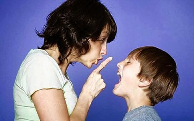 Con có 3 biểu hiện này lớn lên khó có hiếu với cha mẹ, điều cuối cùng phụ huynh nào không sớm uốn nắn sẽ nhất định phải hối hận