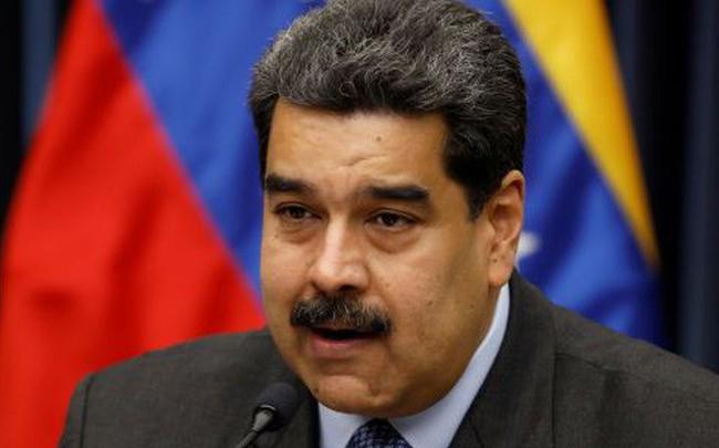 Venezuela tuyên bố cắt đứt quan hệ ngoại giao với Mỹ, buộc đoàn ngoại giao phải về nước trong 72 giờ