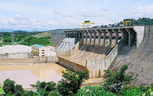 Thủy điện Gia Lai (GHC) đạt gần trăm tỷ LNST năm 2018, vượt 15% kế hoạch năm