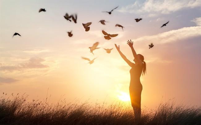 Nhìn lại 365 ngày đã qua, dù có thất bại cũng hãy tin rằng, còn trẻ thì còn vấp ngã, hãy bao dung với chính mình một chút nhưng nhất định phải làm ngay việc này thôi!