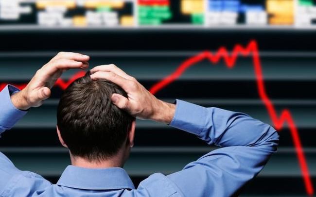 """Gặp sự cố """"flash crash"""" gây thiệt hại 41 tỷ USD, Goldman Sachs và Morgan Stanley gấp rút yêu cầu huỷ bỏ giao dịch"""