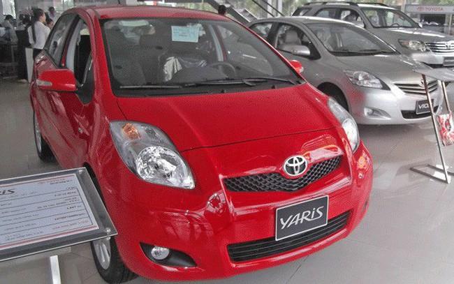 Lượng xe bán ra tăng vọt, Savico báo lãi năm 2018 đạt 300 tỷ đồng, tăng 116% so với cùng kỳ