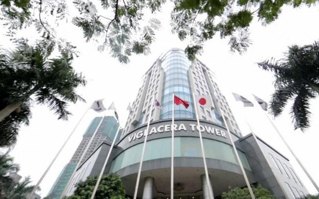 Gelex sang tay nội bộ 40 triệu cổ phiếu Viglacera cho công ty con