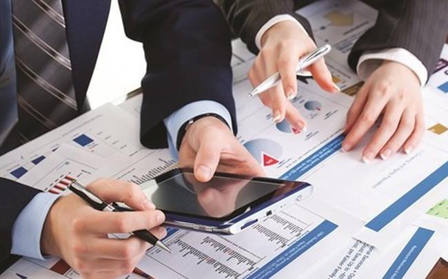Công ty niêm yết bắt buộc thực hiện kiểm toán nội bộ