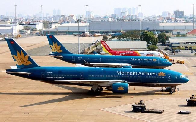 Thị trường hàng không Việt Nam diễn biến như thế nào khi Bamboo Airways chính thức nhập cuộc?