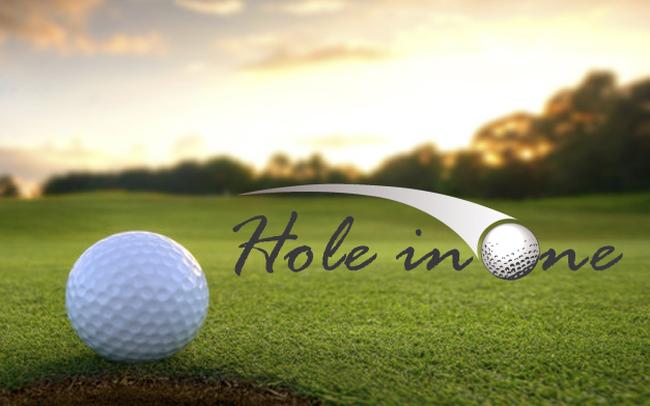 4 cú Hole In One  gây chấn động giới golf Việt trong năm 2018: Chiến tích trị giá hàng tỷ đồng của những tay golf sở hữu kỹ thuật và cả sự may mắn