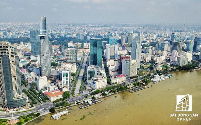 Lý do tại sao đây là 3 thành phố phát triển BĐS nhà ở sôi động nhất Việt Nam