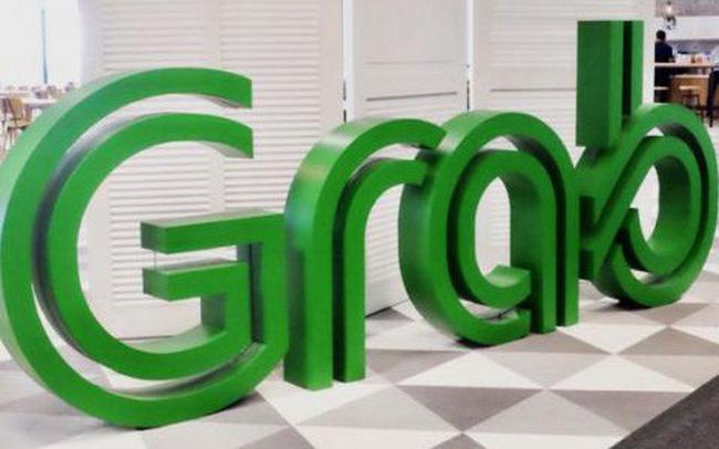 """Grab """"khoe"""" tốc độ tăng trưởng đáng kinh ngạc: 6 tháng vừa qua đạt 1 tỷ chuyến xe"""