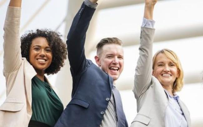 Người cực kỳ thành công thực sự nghĩ gì: Hiểu được một trong số những điều này thôi cũng đã đủ để thay đổi cả cuộc đời bạn