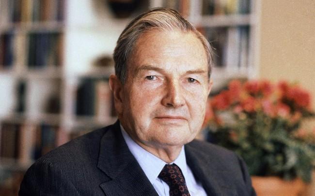 Không ai giàu 3 họ nhưng gia tộc Rockefeller đã trở thành tỷ phú suốt 7 thế hệ trong hơn 100 năm nhờ dạy con: Không chơi với 2 loại người này!