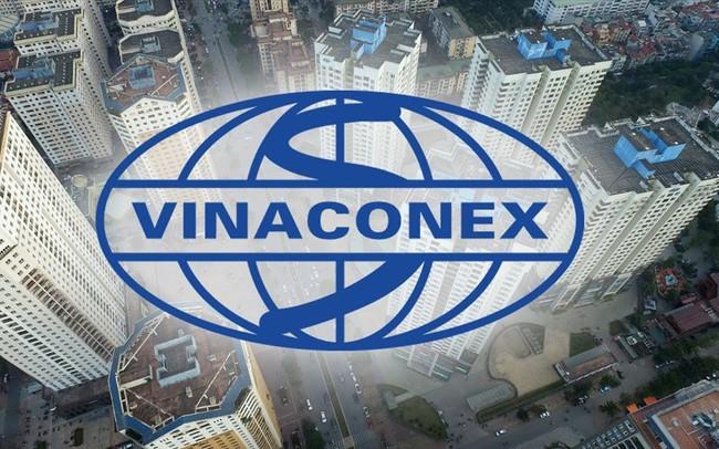 Không còn doanh thu tài chính đột biến, Vinaconex báo lãi quý 4/2018 giảm sâu 73%