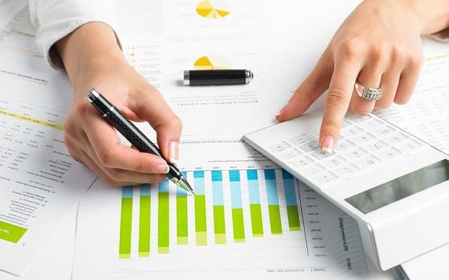 Cơ điện lạnh (REE) báo lãi trước thuế kỷ lục 2.118 tỷ đồng, vượt 37% kế hoạch năm - ảnh 1