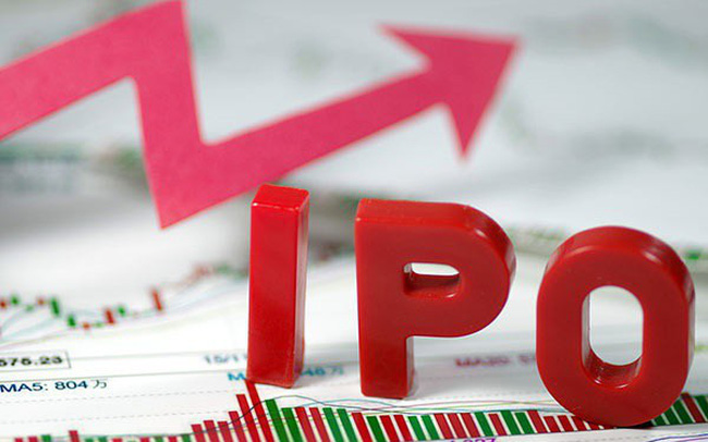 Việt Nam soán ngôi thị trường IPO số 1 khu vực Đông Nam Á của Singapore