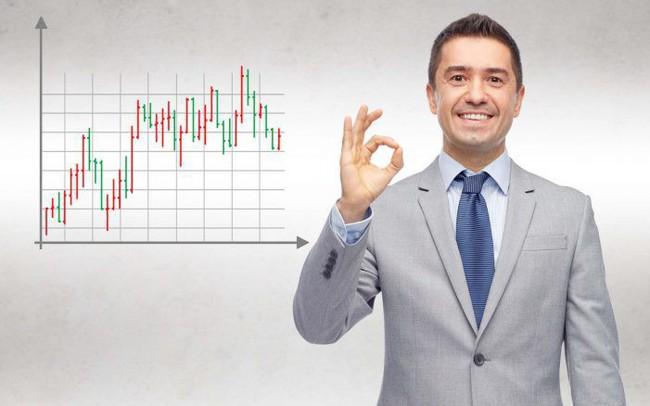 """""""Thị trường đang định giá ở mức hợp lý, VN-Index có thể vượt mốc 990 điểm trong nửa đầu năm 2019"""""""