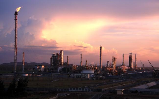 """VCSC: """"Tin tức bất lợi về Lọc dầu Bình Sơn (BSR) đã được phản ánh vào giá cổ phiếu"""""""