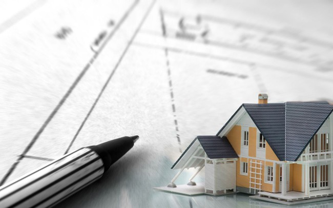 Cơ điện lạnh REE đánh cược vào bất động sản, muốn huy động 100 triệu USD đầu tư vào lĩnh vực này