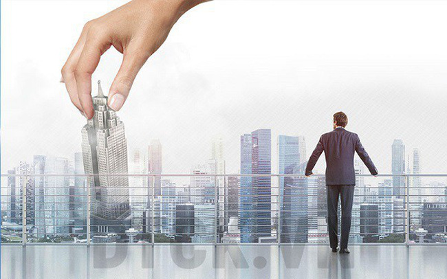 Nhà đầu tư nước ngoài cần chuẩn bị gì khi đầu tư bất động sản tại Việt Nam?