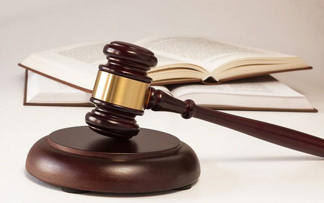Tuần qua, loạt doanh nghiệp và cá nhân bị UBCKNN xử phạt hơn 700 triệu đồng