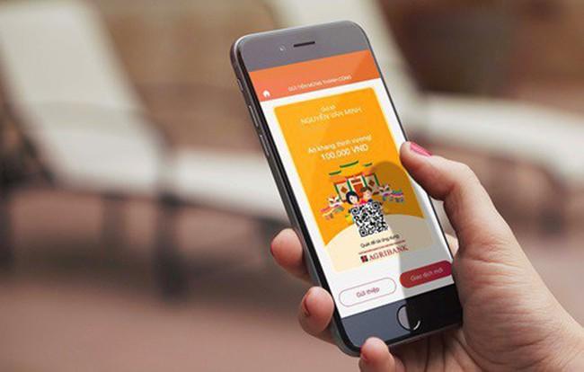 Có gì mới trên ứng dụng Agribank E-Mobile Banking phiên bản 3.0 vừa ra mắt?