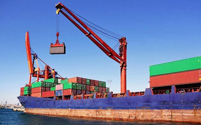 Những trường hợp được miễn chứng nhận xuất xứ hàng hóa theo Hiệp định CPTPP - ảnh 1