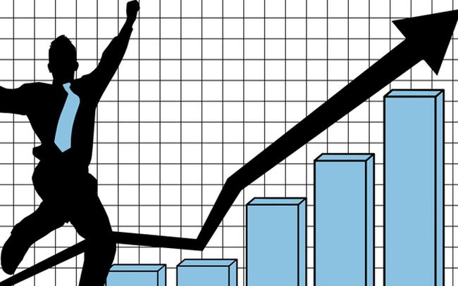 Thị trường chứng khoán tốt nhất thế giới đang ở Đông Nam Á