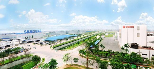 Dự án Palado Vạn An thu hút giới đầu tư đất nền Bắc Ninh