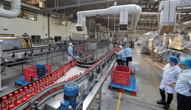 Doanh nghiệp nâng cao sức cạnh tranh với tiêu chuẩn quốc tế