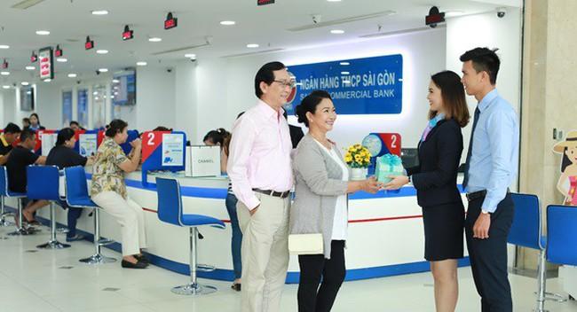 SCB ưu đãi cho khách hàng nhận tiền kiều hối và chuyển tiền du học