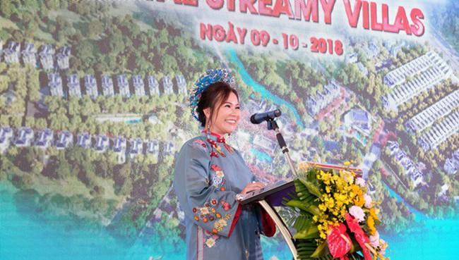 Bà Nguyễn Ngọc Tiền – nữ tướng trọng tín ở Phú Quốc