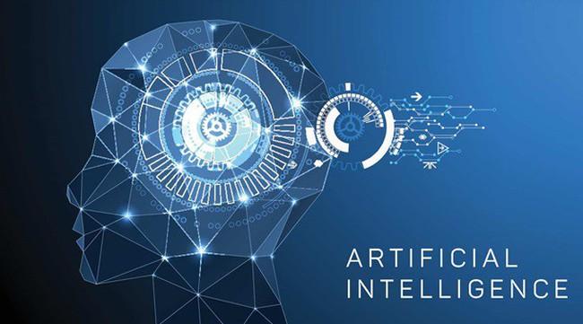 BSC chính thức ra mắt sản phẩm ứng dụng trí tuệ nhân tạo AI trong đầu tư chứng khoán – iBroker