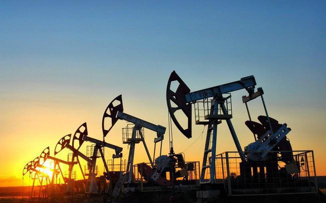 Thị trường ngày 5/1/2019: Giá dầu tăng tiếp 2%, Palađi tăng vọt