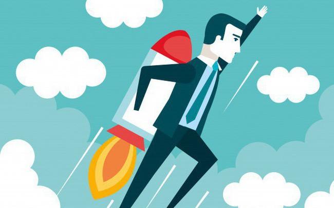 Nguyên nhân không ngờ khiến bạn luôn cảm thấy công việc bế tắc và 5 bí quyết vạn năng để vượt qua giai đoạn khó khăn!