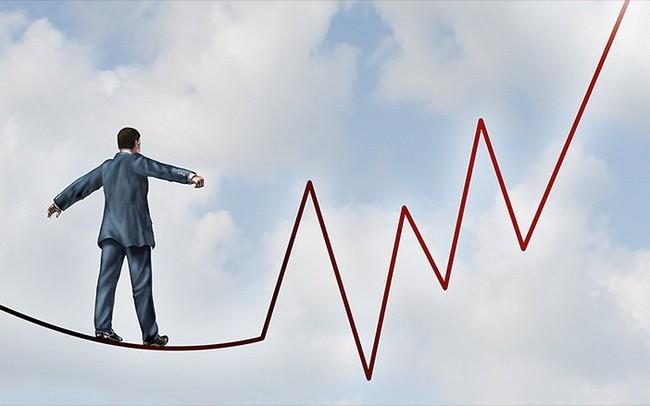 Thị trường hồi phục, khối ngoại bán ròng phiên thứ 2 liên tiếp