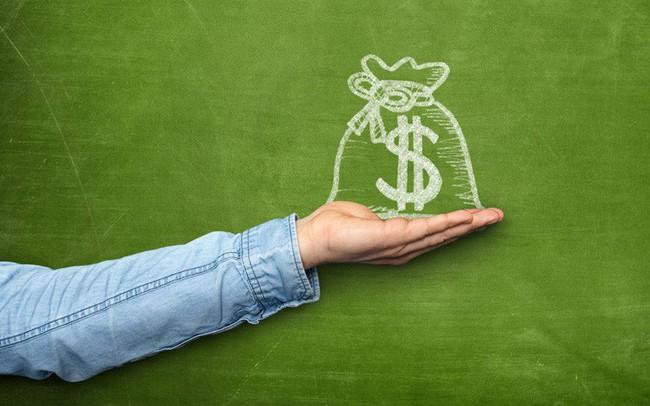 Top 5 kế hoạch quản lý tài chính cực khôn ngoan cho người mới trưởng thành: Biết sớm ngày nào lợi ngày đó!