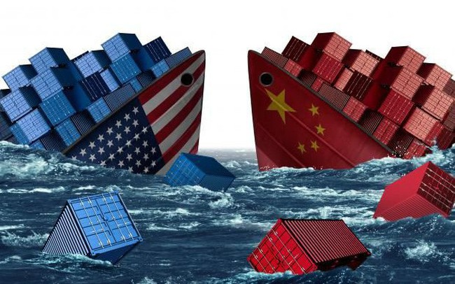 Đàm phán thương mại Mỹ - Trung sắp bắt đầu, thế giới đang nín thở chờ đợi điều gì?