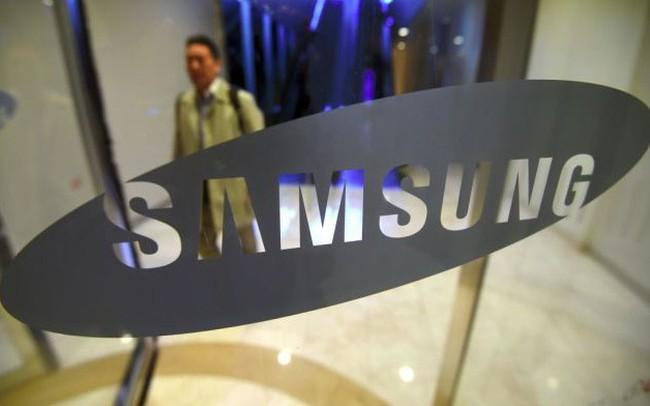 Cú sốc lớn từ Samsung: Lợi nhuận quý IV thấp hơn 18% so với kỳ vọng của thị trường