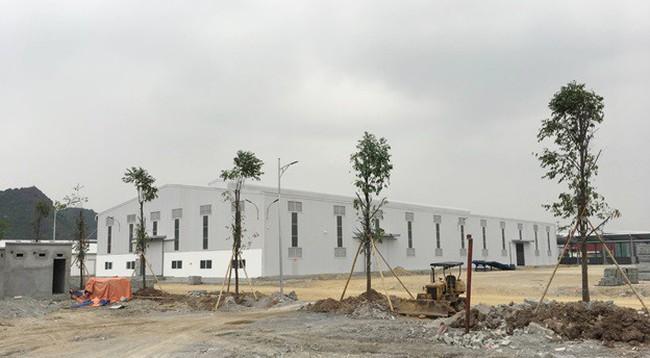 Thành công với gạch bê tông cốt liệu, Khang Minh vươn mình gia nhập sân chơi nghìn tỷ
