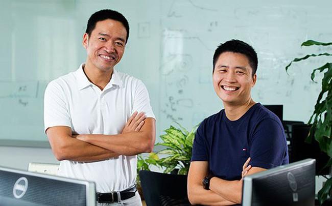 Công ty chủ quản Zalo muốn huy động vốn với giá 1,06 triệu đồng/cp, định giá công ty 1,1-1,2 tỷ USD - cao hơn FPT