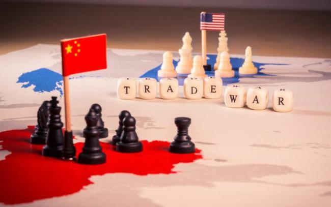 Tương lai chiến tranh thương mại Mỹ - Trung: Có thể đạt thỏa thuận nhưng khó lòng hạ nhiệt
