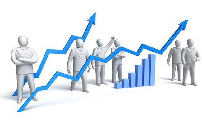 ASM, PDR, CTF, L62, KSD, GEG, VNI: Thông tin giao dịch lượng lớn cổ phiếu