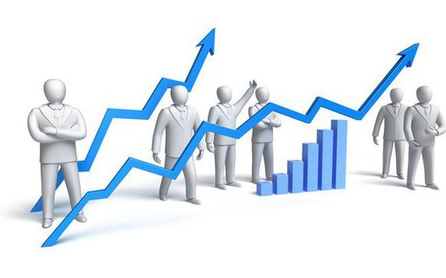 BWE, DIG, GMD, ORS, VSH, HCM, NBB, DPG, TTZ, RCC, PXL: Thông tin giao dịch lượng lớn cổ phiếu