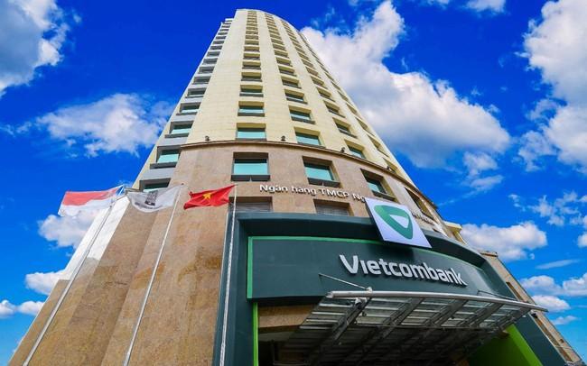 Vietcombank hoàn thành phát hành riêng lẻ cho GIC và Mizuho với tổng trị giá 6,2 nghìn tỷ đồng
