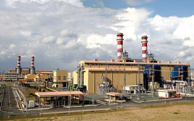 PV Power đặt kế hoạch lãi sau thuế gần 2.300 tỷ đồng trong năm 2019