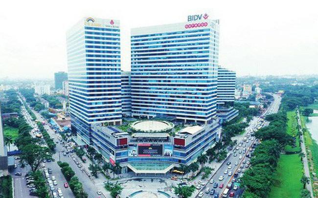 """HAGL thoái toàn bộ vốn tại HAGL Land cho Đại Quang Minh, chính thức """"chia tay"""" khu phức hợp HAGL Myanmar"""