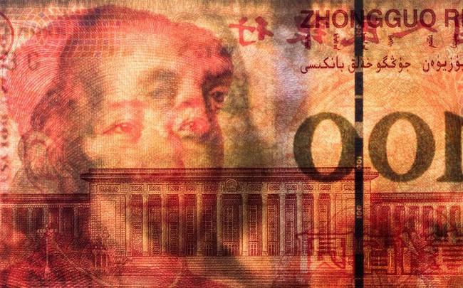 Bloomberg: Mỹ đang cân nhắc về thỏa thuận tiền tệ với Trung Quốc, hai bên có thể đạt được thỏa thuận thương mại một phần